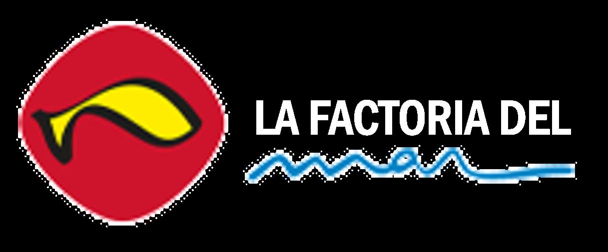 La Factoria del Mar
